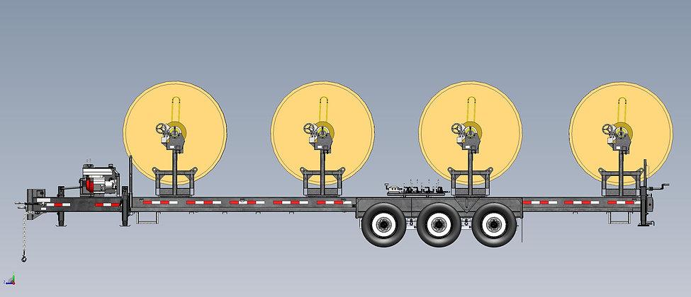 MRT4-5K DSIDE.jpg