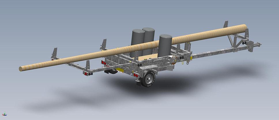 Custom Metro Combo Pole-Reel-Cargo.jpg