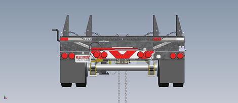 PT15K-REAR.jpg