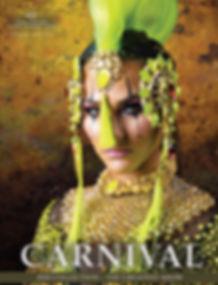K2K 2020 Carnival Magazine.jpg