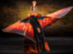 Ring-of-fire_HandpieceGown.jpg