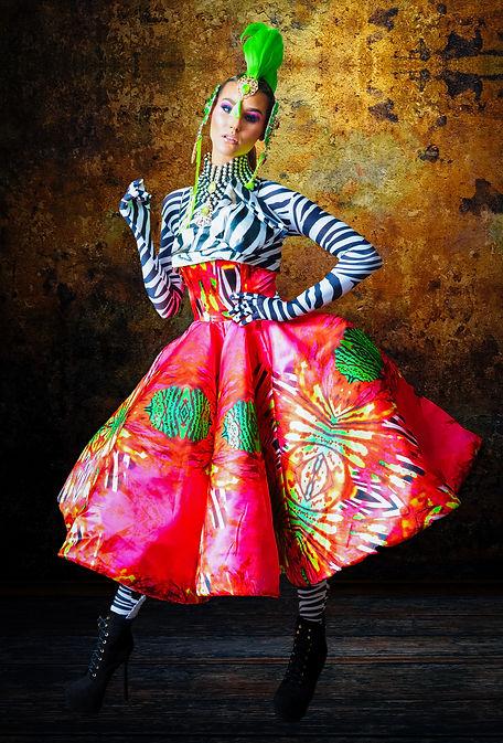Send-in-the-clowns_DressAndBodysuit.jpg