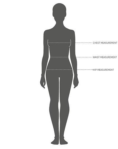 sizeguide-women-en.jpg