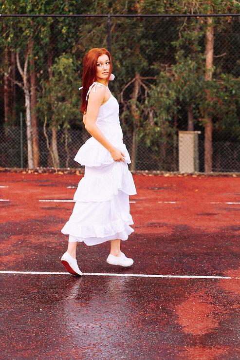 Tiffany lookbook_edited.jpg