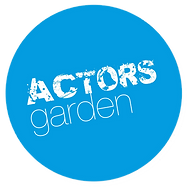 actorsgarden Kopie.png