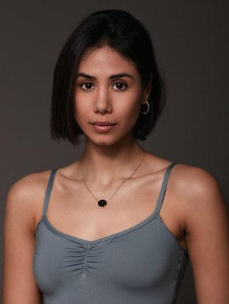 Aleyna Cara