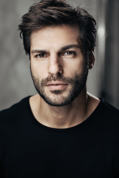 72_Serkan Cayoglu headshot by Greg Veit-