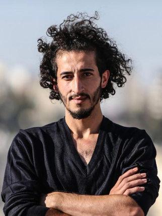 Faris Saleh