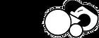 2016-crew-united-logo.png