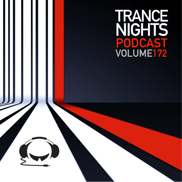 Trance Nights 171