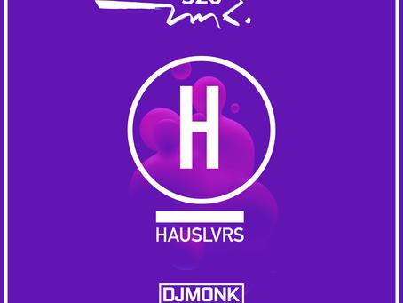 HAUSLVRS VOLUME TWENTY