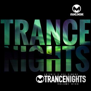 Trance Nights Vol#196