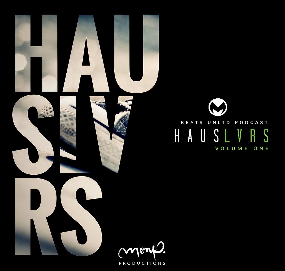HAUSLVRS Volume 001