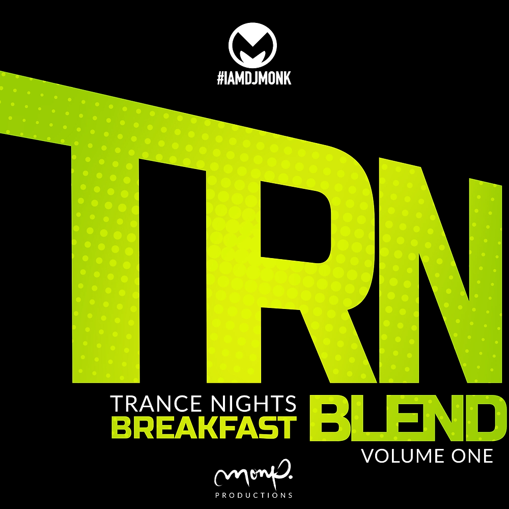 Trance Nights Vol#207