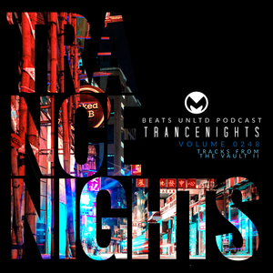 Trance Nights Vol#247