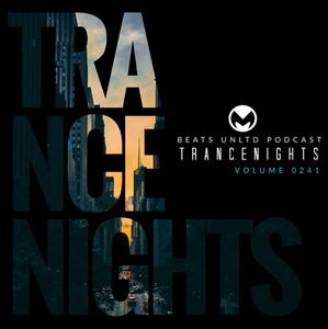 Trance Nights Vol#215
