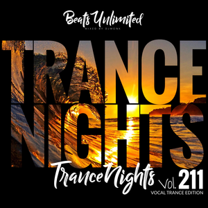 Trance Nights Vol#210