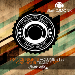 Trance Nights Vol#182