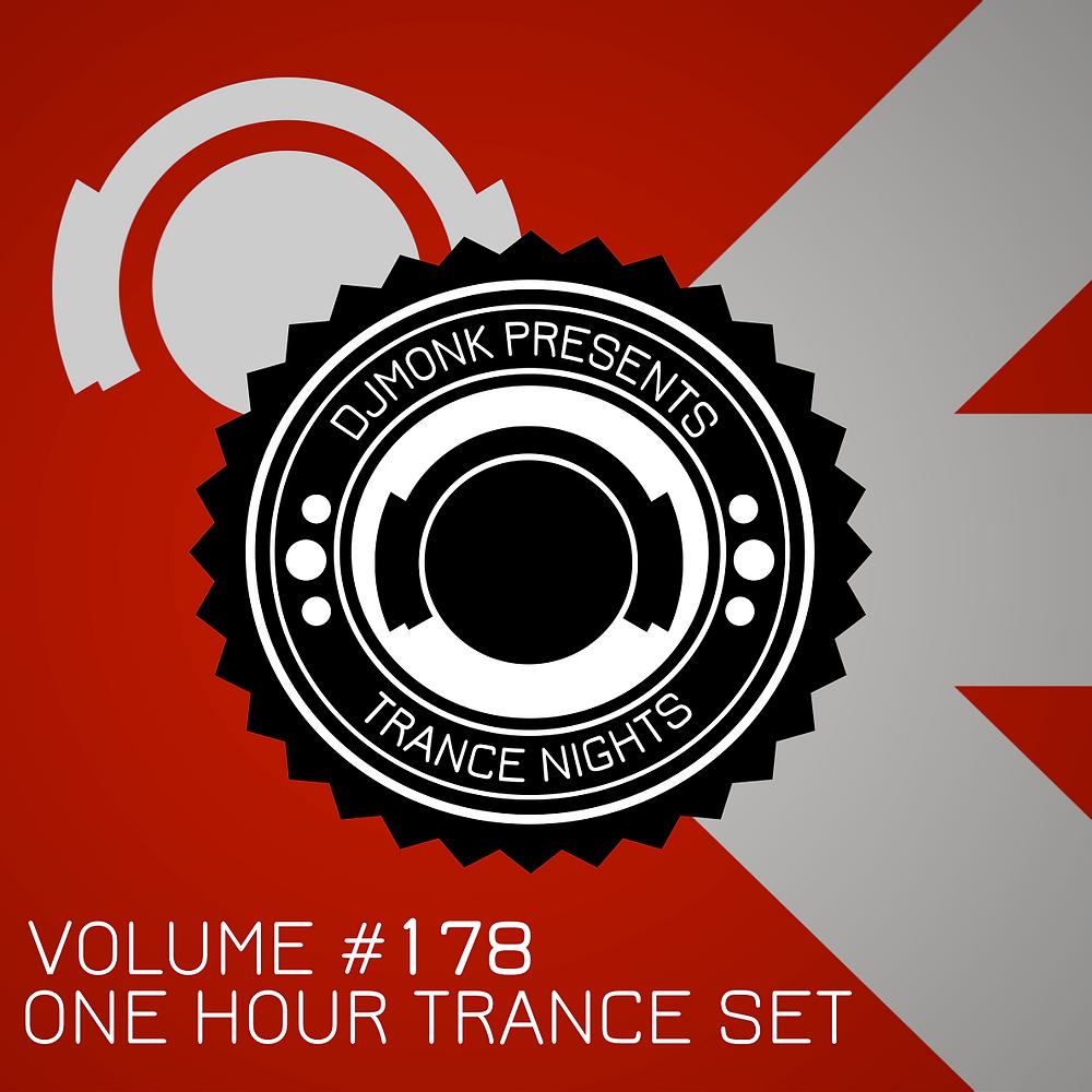 Trance Nights 178