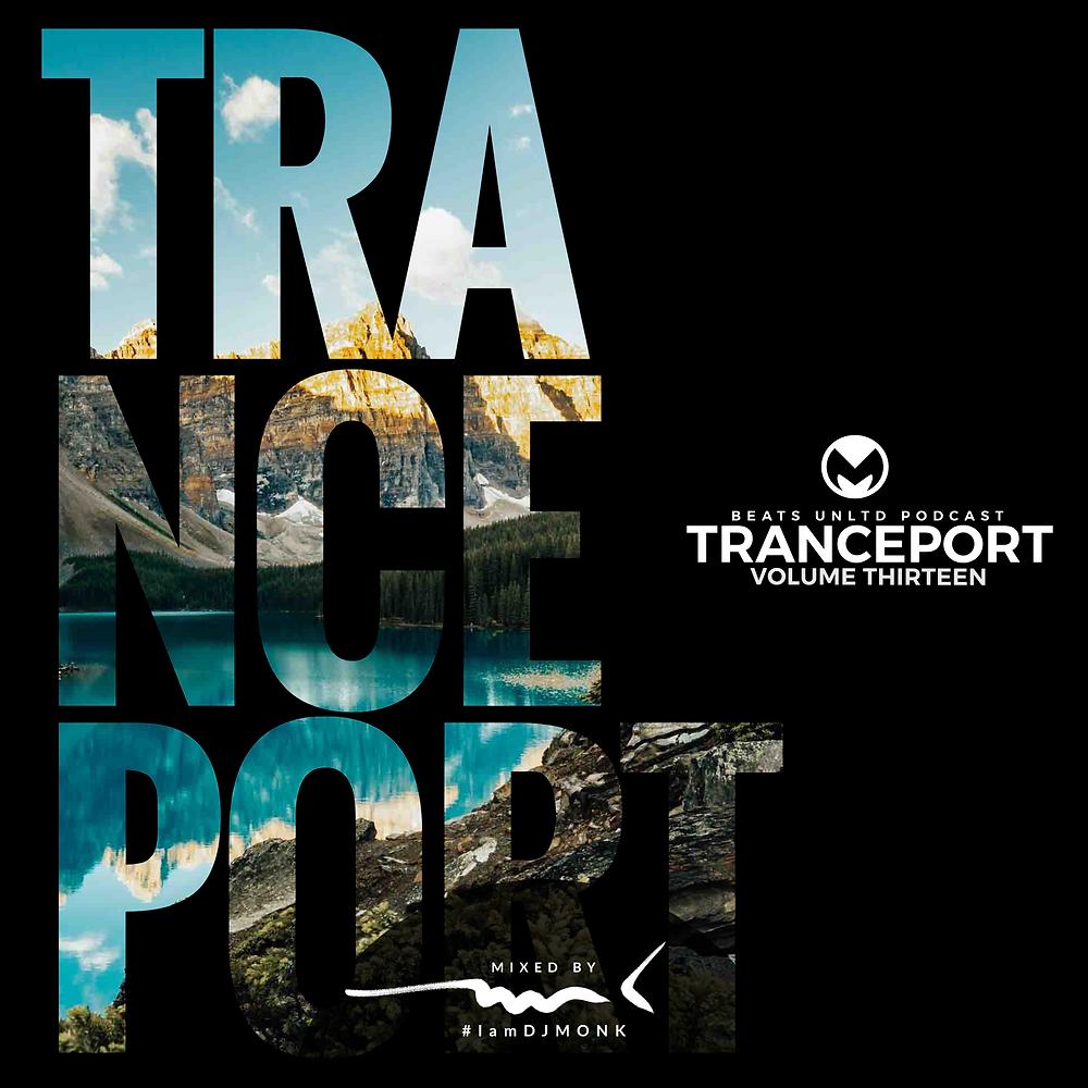 Trance Nights Vol#247