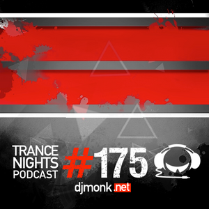 Trance Nights 175