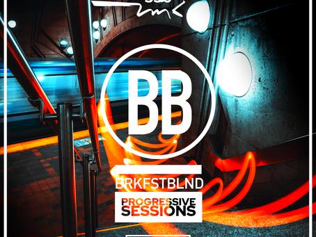 BREAKFAST BLEND VOLUME FIFTY TWO