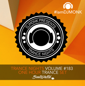 Trance Nights Vol#183
