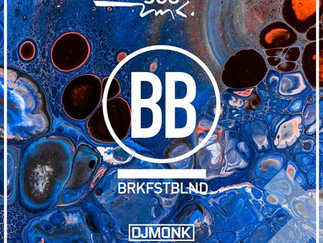 BREAKFAST BLEND VOLUME THIRTY