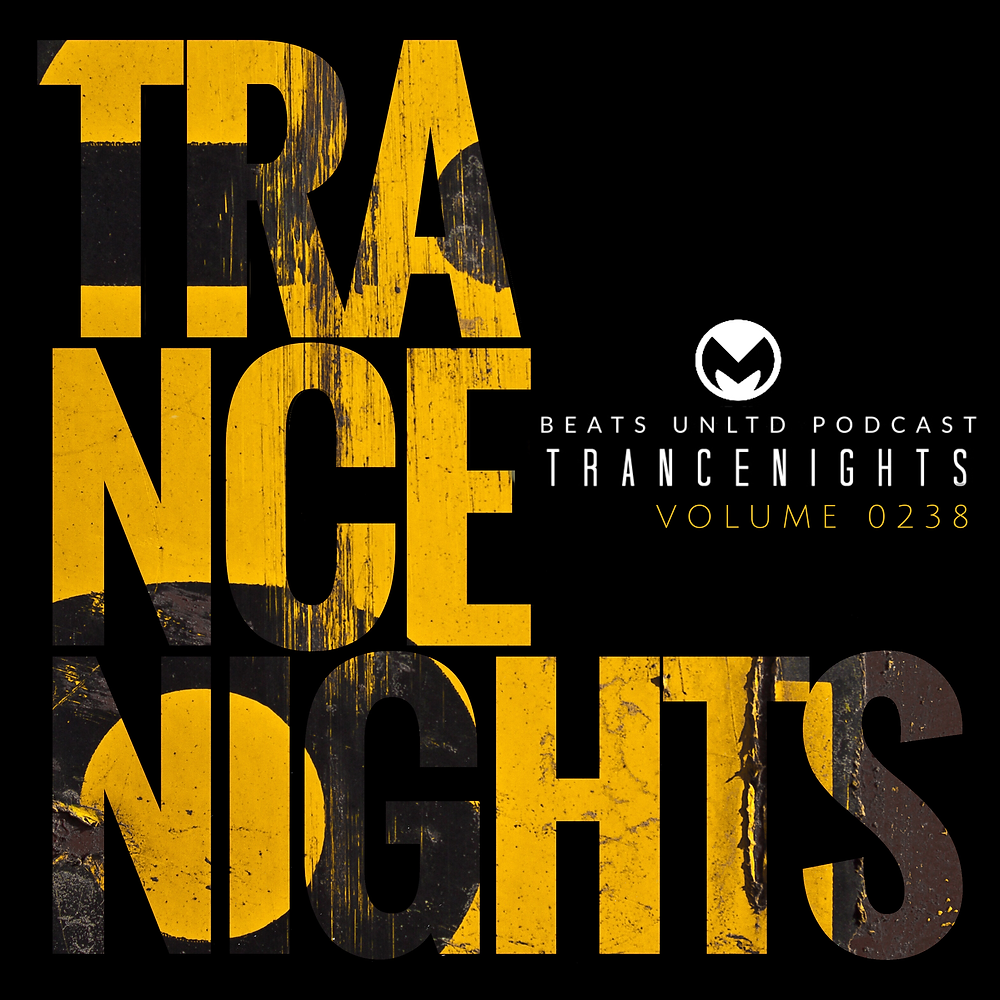 Trance Nights Vol#215