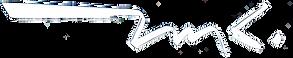 79456DC4-D69C-4AA9-98C1-70EB50EA85E1.png