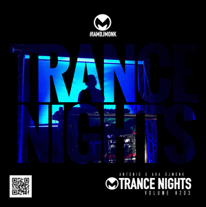 Trance Nights Vol#196