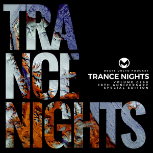 Trance Nights Vol#250