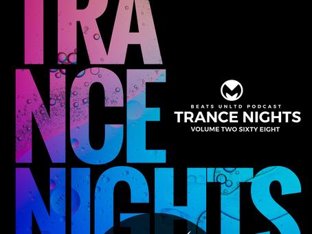 TRANCE NIGHTS VOL. 0268