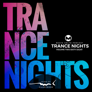 Trance Nights Vol#250