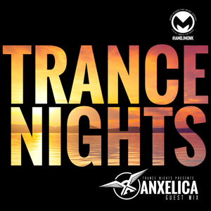 Trance Nights Special Edition