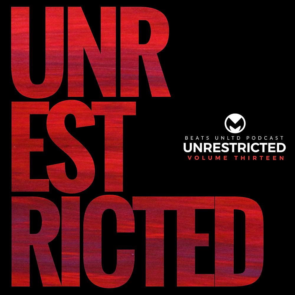 UNRESTRICTED VOL#7