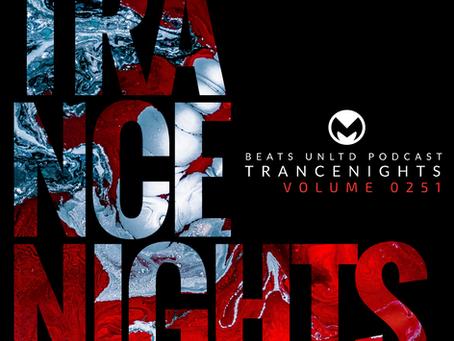 TRANCE NIGHTS VOL. 0251