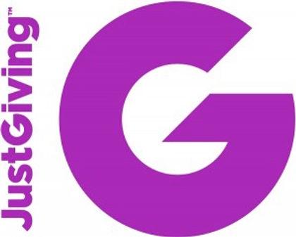 JustGiving-logo-300x241.jpg