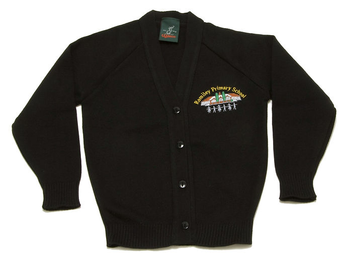 cardigan-black-2-web.jpg