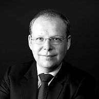 Piotr Klank