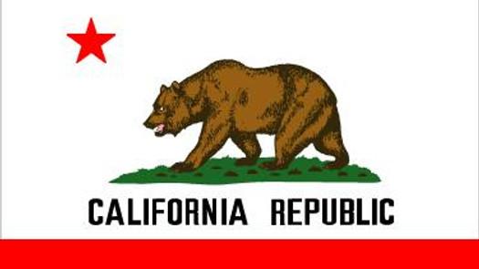 California History 3rd-4th-Pleasant Hill (Fri)