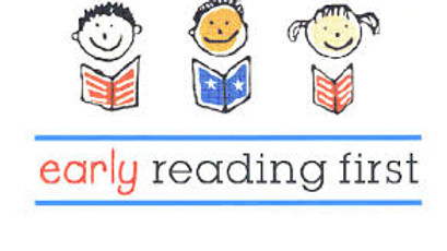 Early Literacy 1st-2nd-Pleasant Hill (Fri)
