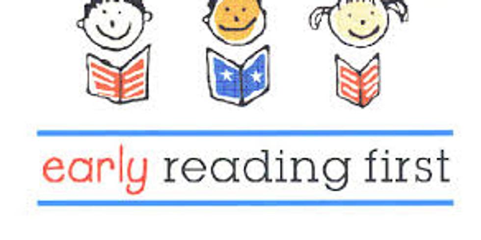 Early Literacy TK-1st (1)