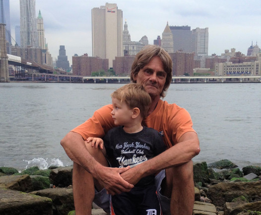 Randy Hudson Family Photo #6.JPG