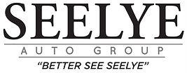 Seelye_Auto_Group_logo.jpg