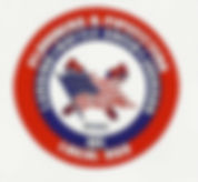 PLUMBERS AND PIPEFITTERS LOCAL 333 LOGO.