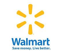 Walmart Logo_edited.jpg