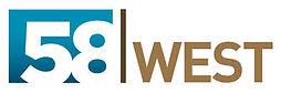 58 West Student Apartments Logo.jpg