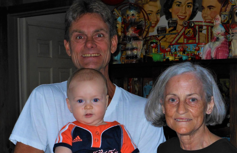 Randy Hudson Family Photo #2.JPG