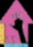 Hands Up Foundation Logo.png